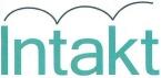 Intakt Logo