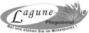Logo Lagune