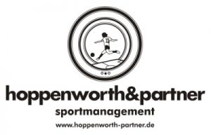Logo hoppenworth
