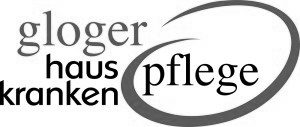 Logo Gloger