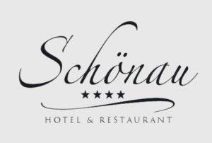 Lgo Hotel Schönau